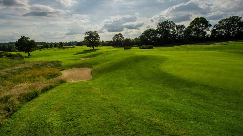 Conferences Batchworth Park Golf Club Herts 1600x1048