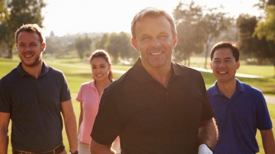 Golf Events Merrist Wood Golf Club 5078x3385