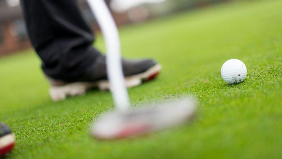 Golf Hub Guildford Merrist Wood Golf Club 1091x720